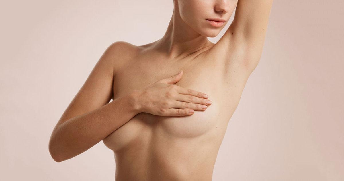 Επεμβάσεις-Στήθους