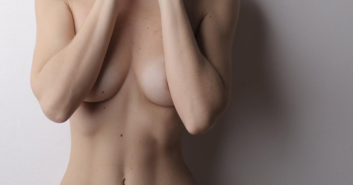 Ανόρθωση-Στήθους