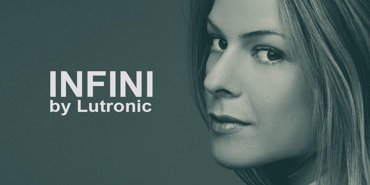 Infini-by-lutronic